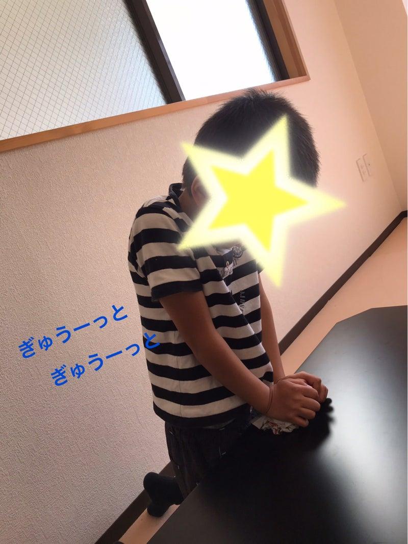 o1912254914772429171 - 6月11日(木)☆toiro金沢文庫☆