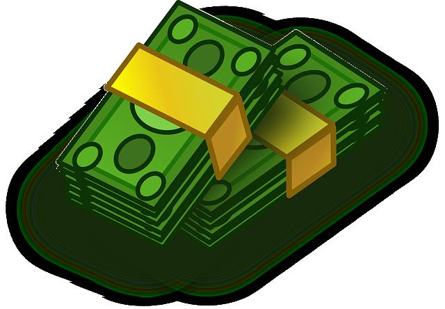 持続化給付金 会費収入