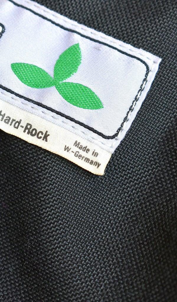 リュックサック鞄バックパック古着屋カチカチ