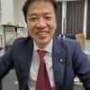 金光豊先生の画像