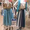 ラクチン新作ですby錦糸町店の画像