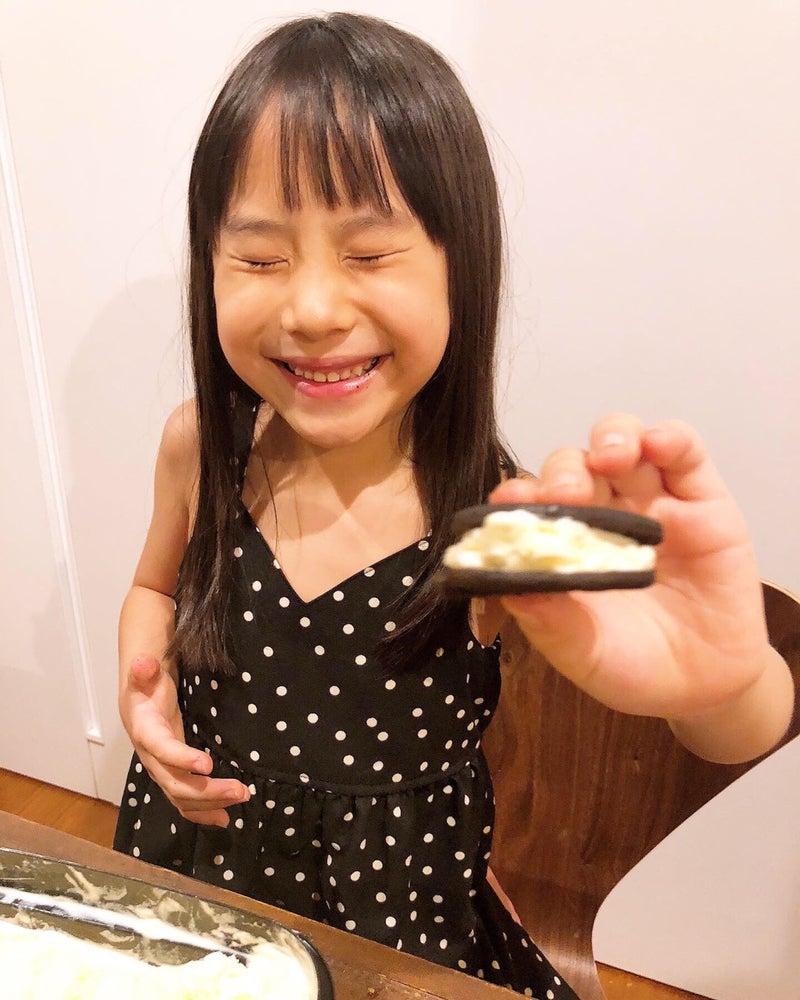 藤原 美樹 ブログ