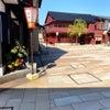 金沢市★新型コロナウイルス感染拡大防止を目的とした臨時休業・開演情報の画像