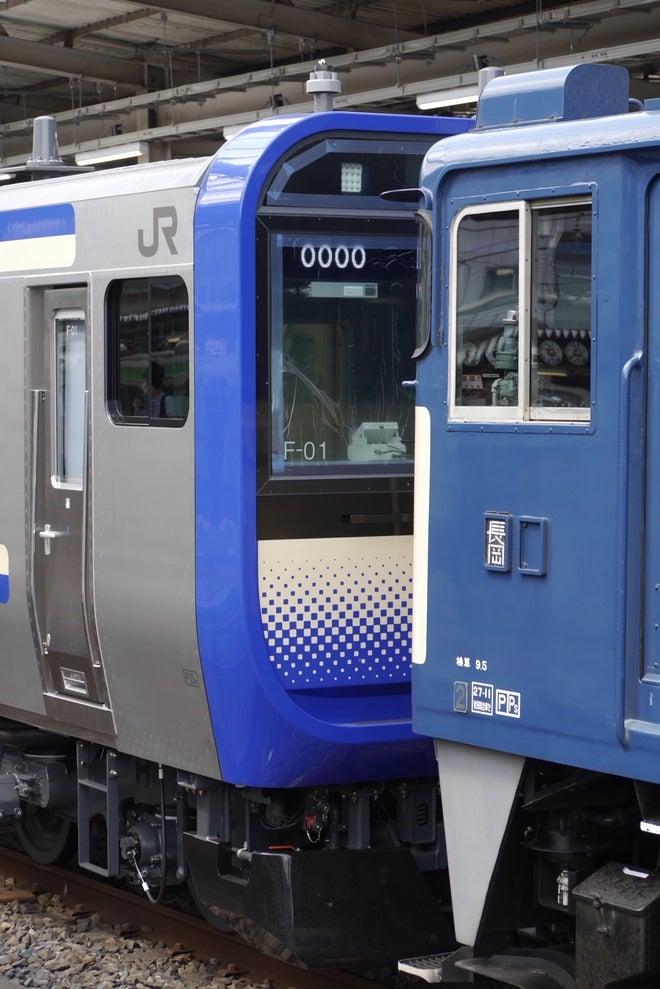 横須賀 線 新型 車両