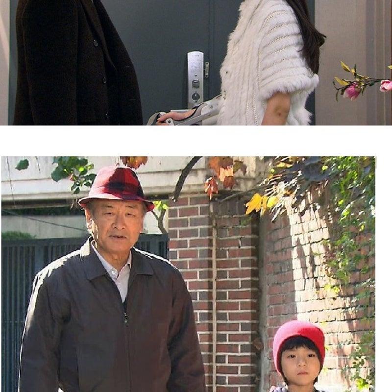 韓国 ドラマ 愛し てる 泣か ない で キャスト