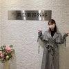 女優の長谷部優さんが渋谷院に来て下さりました☆彡の画像