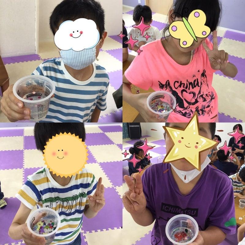 o1080108014773067228 - ♪6月12日(金)♪toiro戸塚