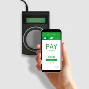 【お知らせ】お支払いについての変更とキャンペーンの画像