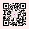 4/25~5/11【毎日♪オンラインヨガ】スケジュールの画像