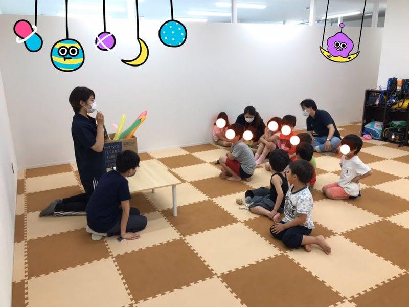 o1473110514773136772 - 6月10日(水)☆toiro日野☆