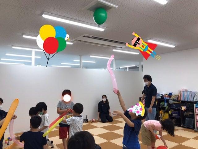 o0640048014773136767 - 6月10日(水)☆toiro日野☆