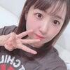 みなさんのおかげ#惣田紗莉渚の画像