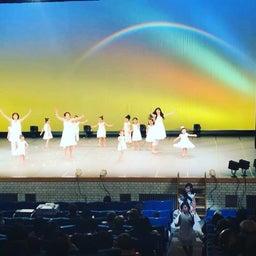 画像 9/18(土)【ハタヨガ】【キッズバレエ】【キッズモダンダンス】 の記事より 9つ目