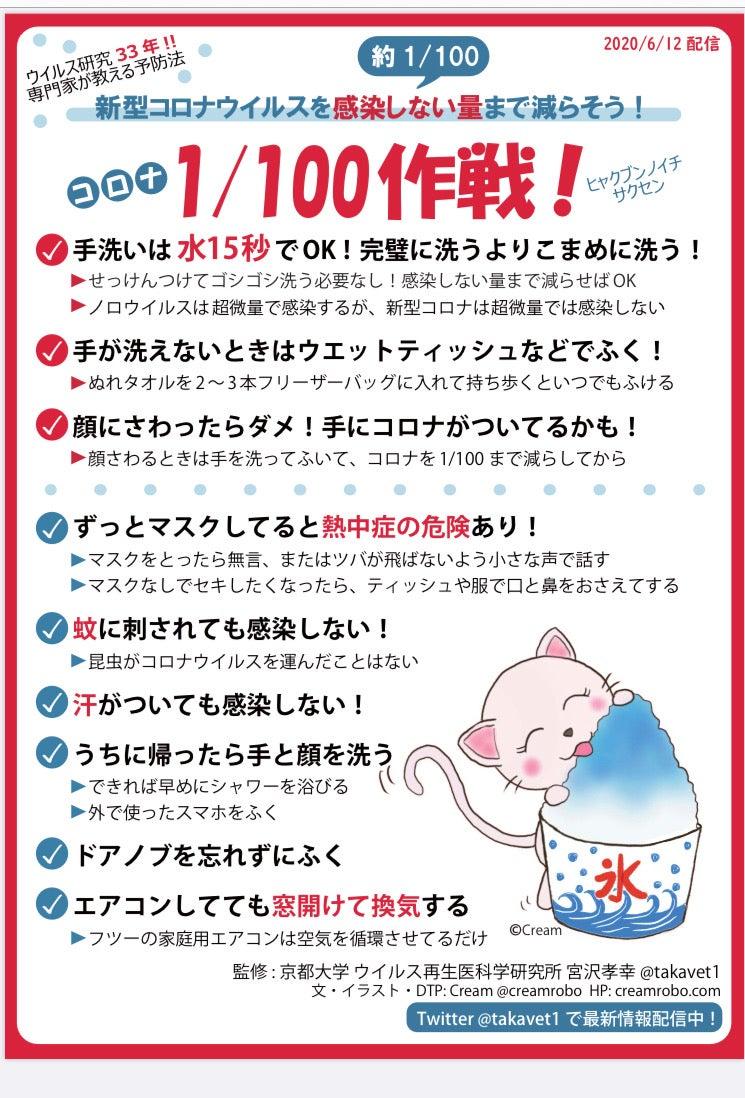 大 宮沢 コロナ 京