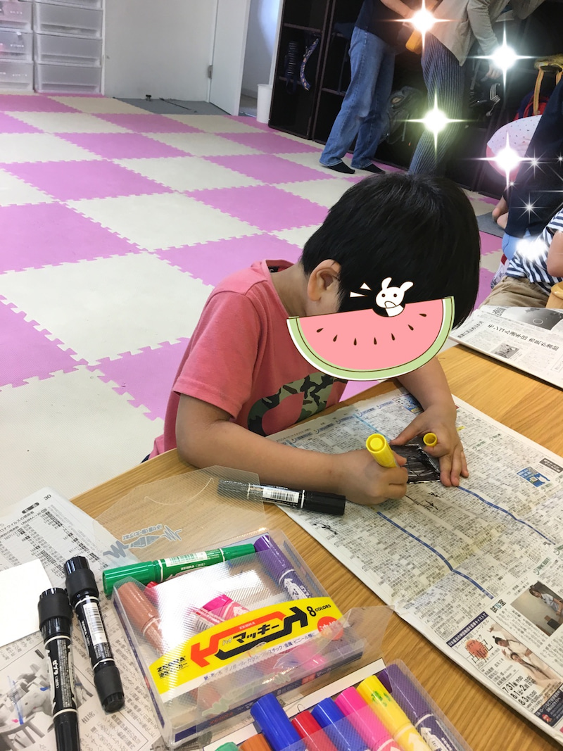 o1080144014773580147 - 6.9(火)、11(木) ◇toiro青葉台◇