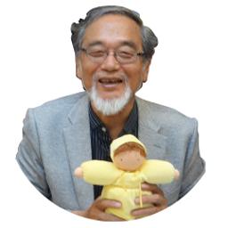 画像 【オンライン分割開講】2月17・24日(水)4歳からの遊びを満たすおもちゃと絵本を学ぶ知育玩具 の記事より 4つ目