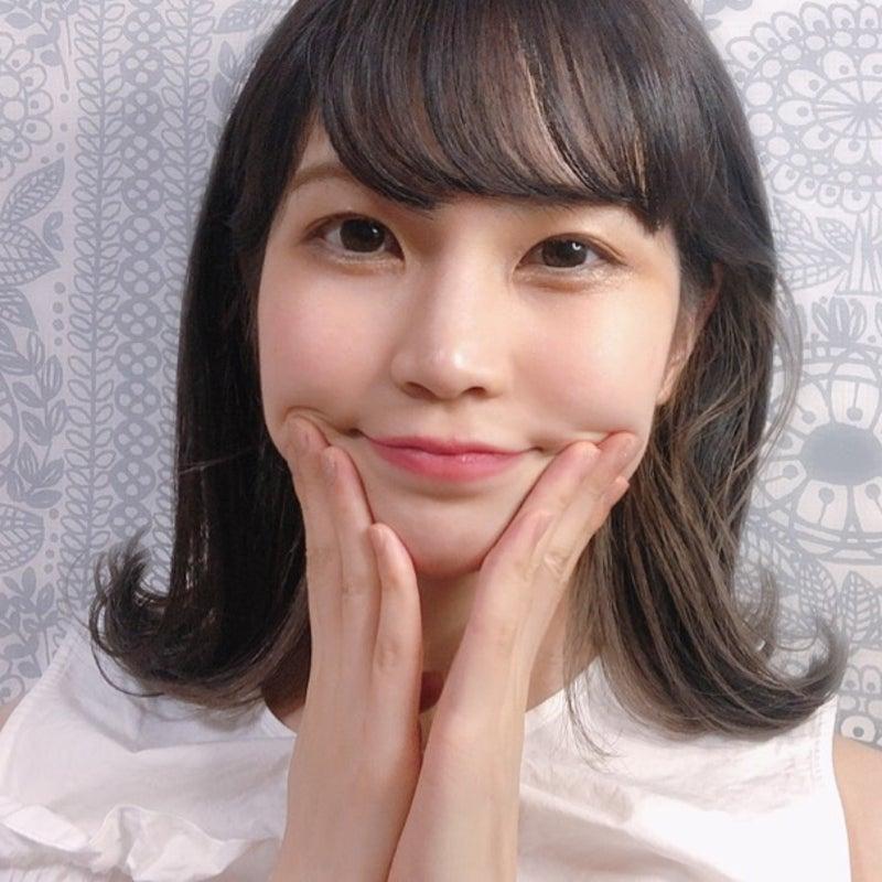 映美 里 岩井 アニメ│キラキラハッピー★ ひらけ!ここたま│ここたま公式ホームページ