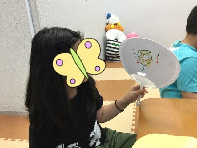 o0640048014774109486 - ◎6月 13日(土) toiro 東戸塚◎