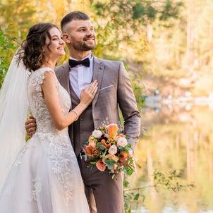 婚活準備できてますか?まずはじめに自分を知る方法を学びましょう。の画像