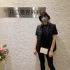 モデルの長谷川ミラさんがお立ち寄りくださいました♡の画像