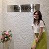 女優、モデルの福吉真璃奈さんが遊びにきてくださいました♡の画像