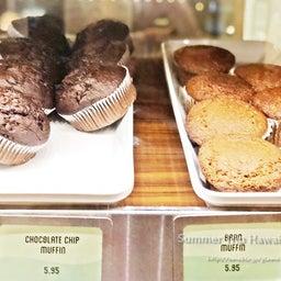 画像 【アウラニ・ディズニー】ミッキーフードがわんさか!アウラニで軽食なら『ULU CAFE』 の記事より 17つ目
