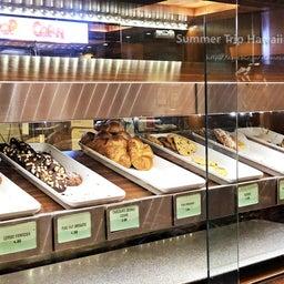 画像 【アウラニ・ディズニー】ミッキーフードがわんさか!アウラニで軽食なら『ULU CAFE』 の記事より 10つ目