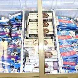 画像 【アウラニ・ディズニー】ミッキーフードがわんさか!アウラニで軽食なら『ULU CAFE』 の記事より 27つ目