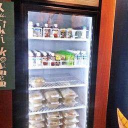 画像 【アウラニ・ディズニー】ミッキーフードがわんさか!アウラニで軽食なら『ULU CAFE』 の記事より 8つ目