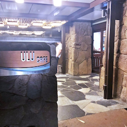 画像 【アウラニ・ディズニー】ミッキーフードがわんさか!アウラニで軽食なら『ULU CAFE』 の記事より 1つ目