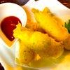 新メニューや冷やし麺 沖縄そばが大人気‼️の画像