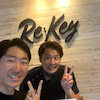 大岡山Re:Key田中院長の画像