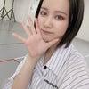 《TeamN河野奈々帆 470歩》開放感ハンパねぇ!!!!の画像
