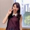『週刊少年チャンピオン 2020年No.28♡発売中♪*゚』牧野真莉愛の画像