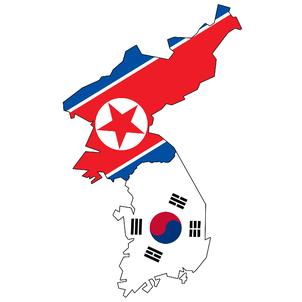 ヘイト国家日本~朝鮮学校への金だけは払い渋るというどケチっぷり~の画像