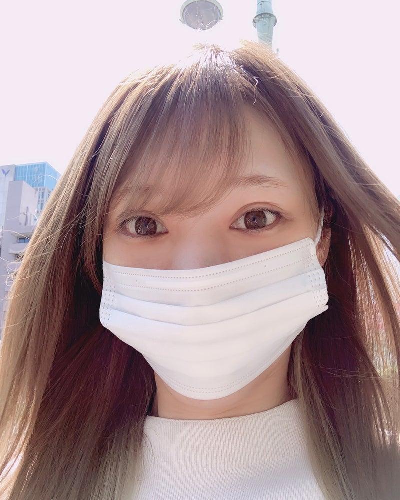 赤井沙希(DDTプロレスリング)オフィシャルブログ Powered by Ameba