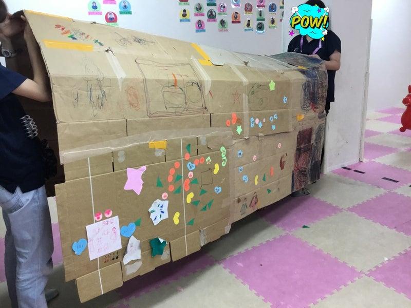 o1080081014775381044 - ♪6月14日(土)♪toiro戸塚