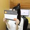 【満点】合格おめでとうございます!|MOSワードの画像