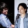 19(金) 渡辺翔太(P)坂崎拓也(B)Duo の画像