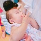 赤ちゃん期の首は、一年くらい大切にの記事より