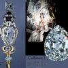 カリナンダイヤモンドの画像