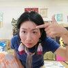 8月のスカット☆リンダのスカッとするオンライン&対面ヨガのスケジュールの画像