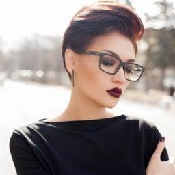 画像 あげまんにもなれる?! 女性のための『ビジネス鑑定セッション』 の記事より 10つ目