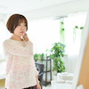 7月スタート☆あおちゃんコーチのラストチャンスダイエット™コンサル第1期生募集中の画像
