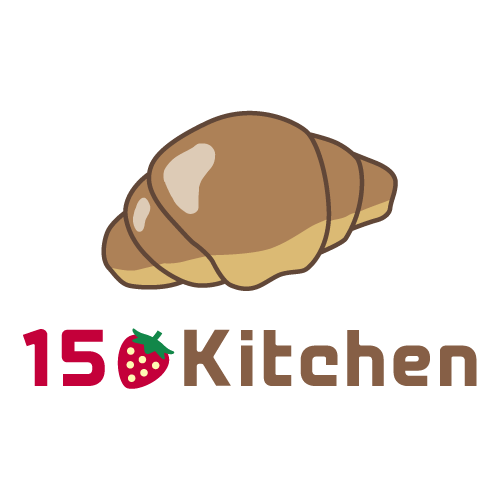 15KTロゴ