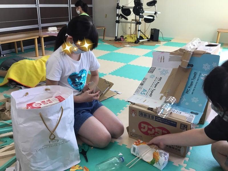 o1080081014776105680 - ♪6月16(火)♪toiro戸塚