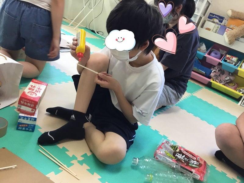 o1080081014776105661 - ♪6月16(火)♪toiro戸塚