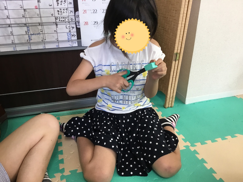 o1080081014776105672 - ♪6月16(火)♪toiro戸塚