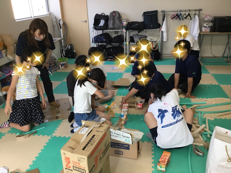 o1080081014776105720 - ♪6月16(火)♪toiro戸塚