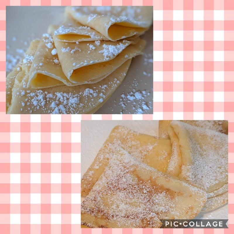 イギリス 伝統ケーキ
